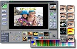 Arcsoft Photoimpression 4.0 Free